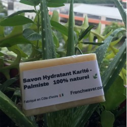 Savon Hydratant...